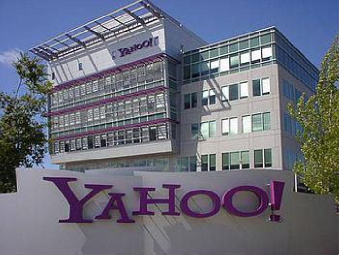 Yahoo's COO de Castro Hit Two Of The Three Main Causes Of Executive Onboarding Failure