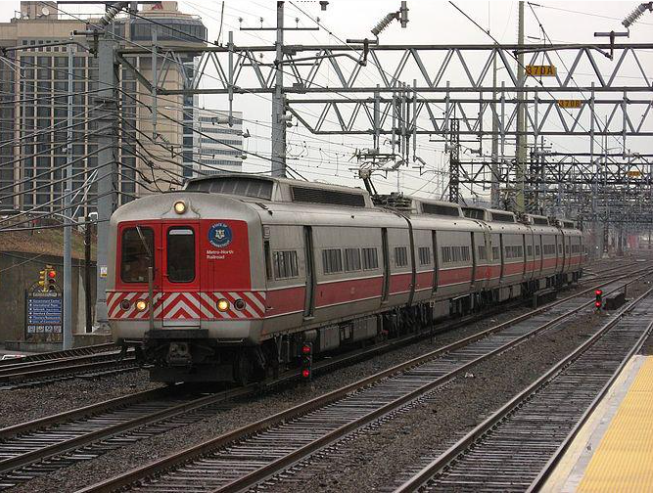 Metro-North Railroad's 100-Day Action Plan For Re-establishing A Safe And Reliable Service