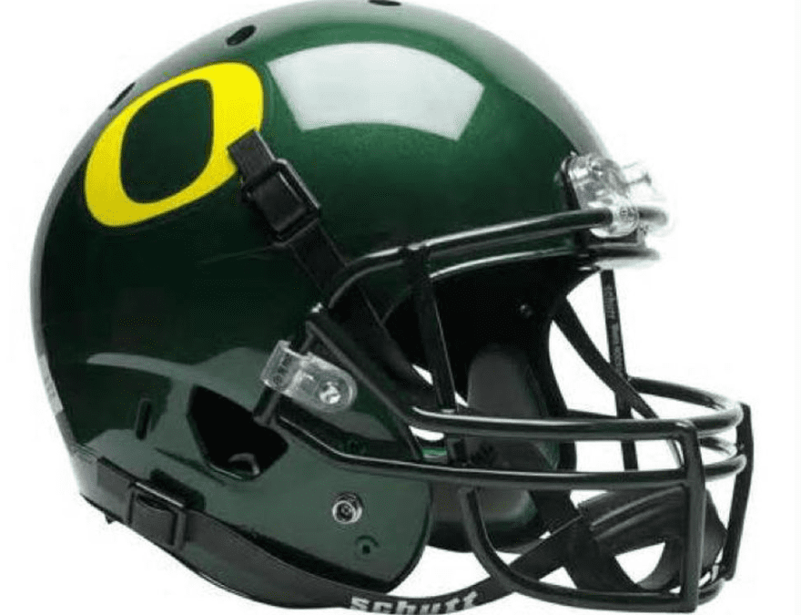 The Big Os: Oregon, Ohio State, Operational Excellence And Onboarding