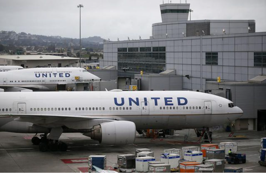 What Oscar Munoz Must Do in His First 100 Days as CEO of Scandal-Ridden United Airlines
