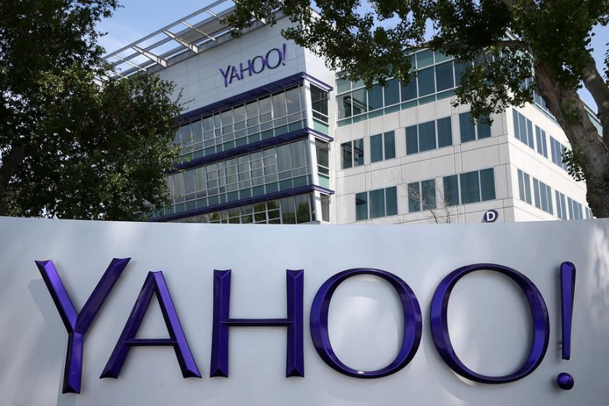 How To Avoid Yahoo's Performance Management System Rigging Debacle