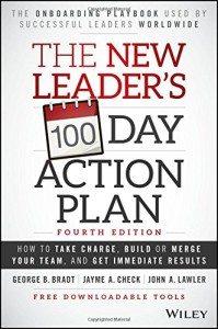 post merger integration 100 day plan