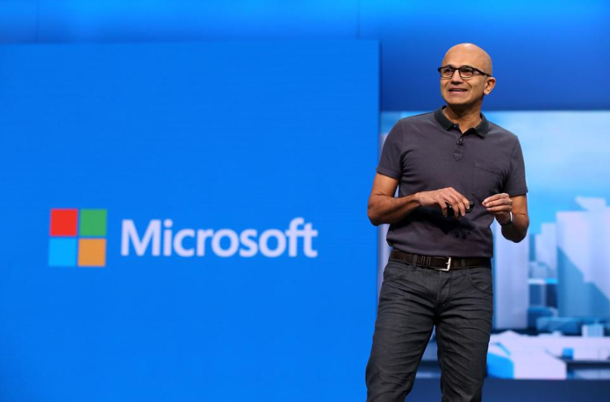 What Microsoft Must Do To Onboard LinkedIn's Leadership Successfully