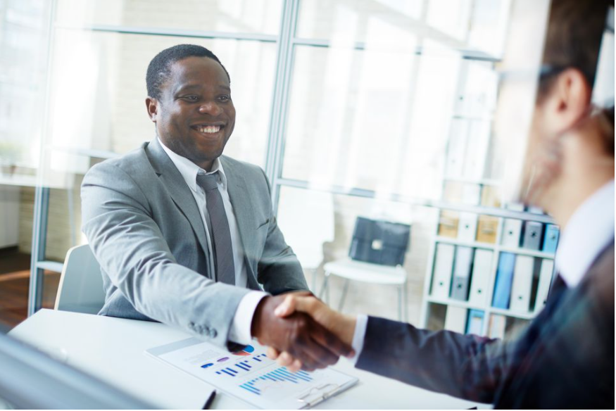 Want the job? Bring a 100-Day Action Plan to the Interview