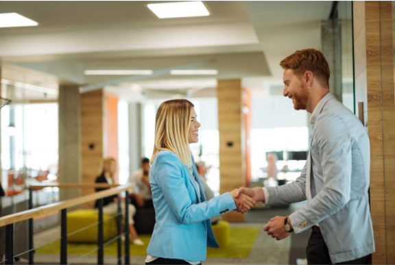 How To Read Your New Boss Before Onboarding Into A New Role