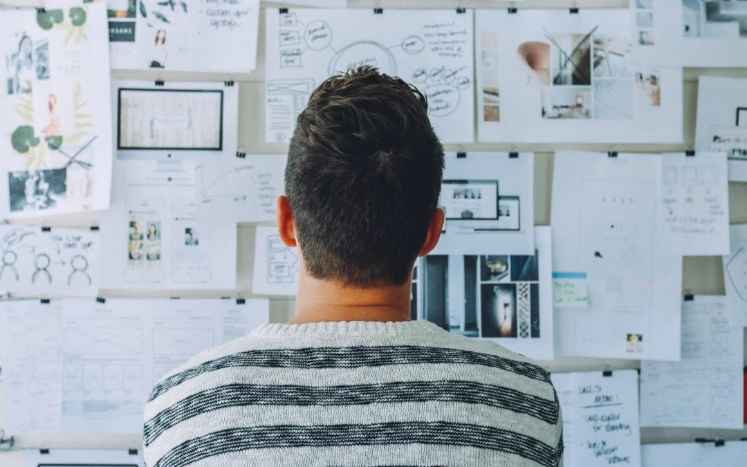 How To Create And Assess Ideas Better