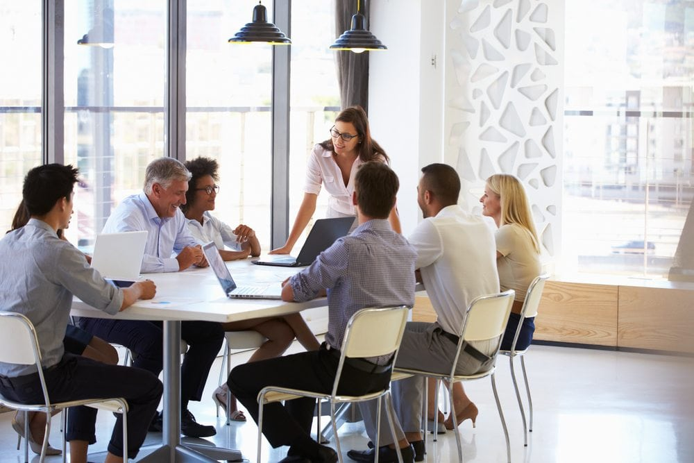 The Only Six Viable Approaches To Talent Management