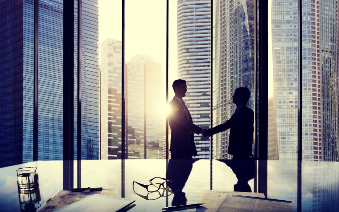 3 Focus Areas for Executives Transitioning to Middle Market Private Equity