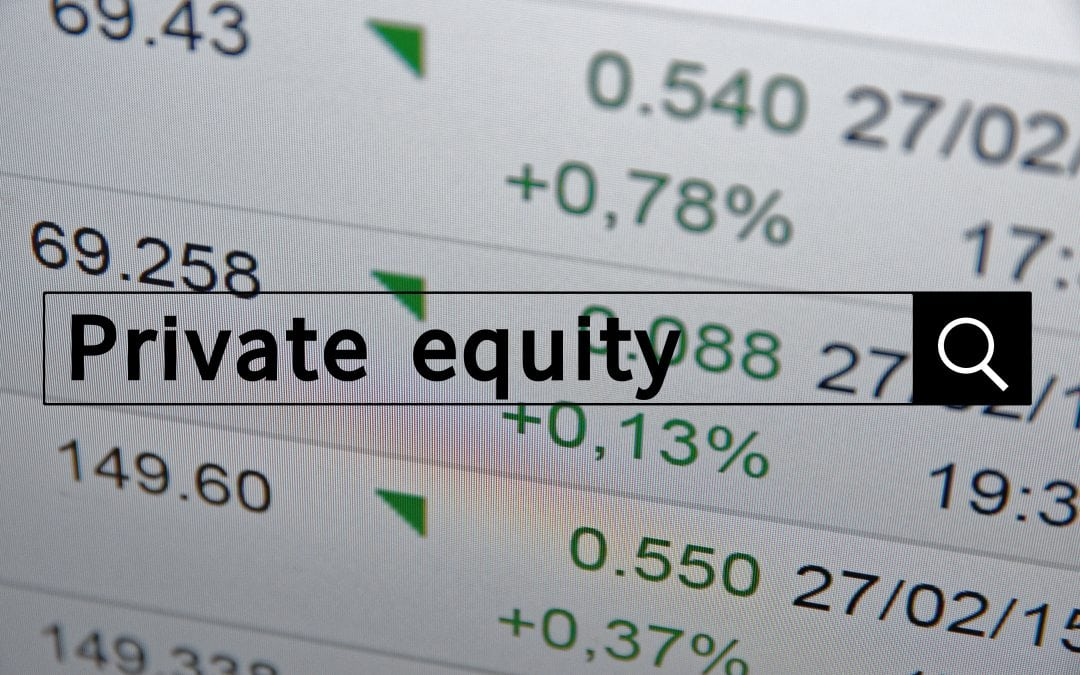 Joining A Private Equity Portfolio Company? Converge Twice