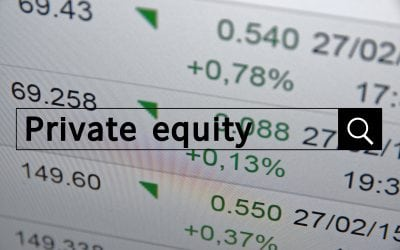Executive Onboarding Note: Joining A Private Equity Portfolio Company? Converge Twice