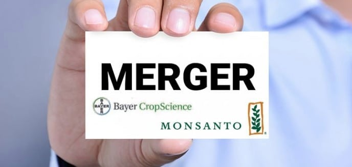 Cultural Issues In Combining Monsanto And Bayer