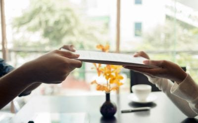Why Master Delegators Use Directed Delegation