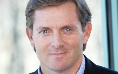 Executive Onboarding and Transition Acceleration Leader Adds Partner to Support Growth