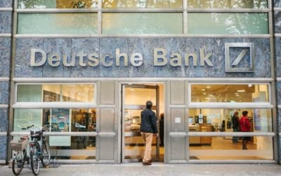 What Deutsche Bank and Commerzbank's Middle Managers Must Do To Survive Their Merger