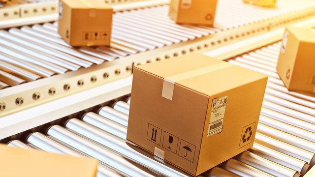 How To Win With A Delivery-Focused Strategy