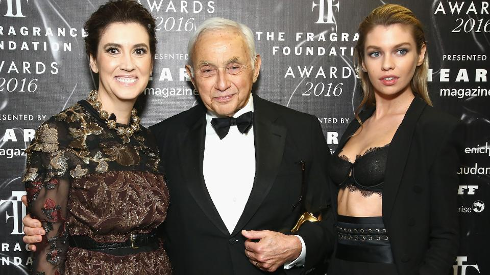 The Only Way Les Wexner's Successor Can Succeed At The Helm Of L Brands