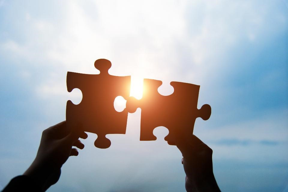 Solving The Post-COVID-19 Marketing Puzzle To Replace Customers Lost Forever