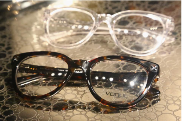 Why The Merger Of Essilor And Luxottica's Cultures Is The Key To Extraordinary Value Creation