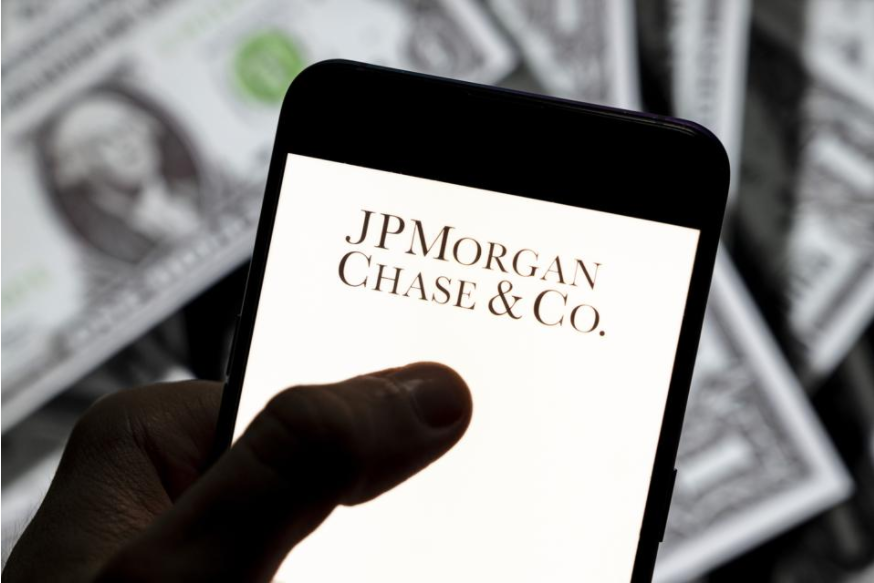 How JPMorgan And Your Organization Need To Improve Shared Decisions
