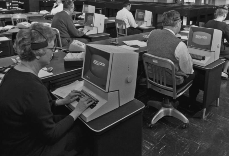 How Returning To The Office Provides A Rare Chance To Redirect Your Cultural Evolution