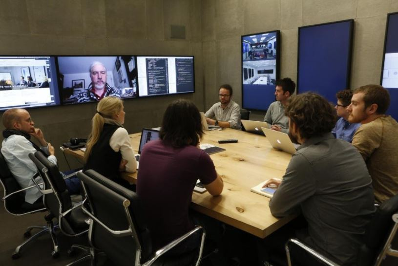 The Secret Sauce In The Best Problem-Solving Meetings