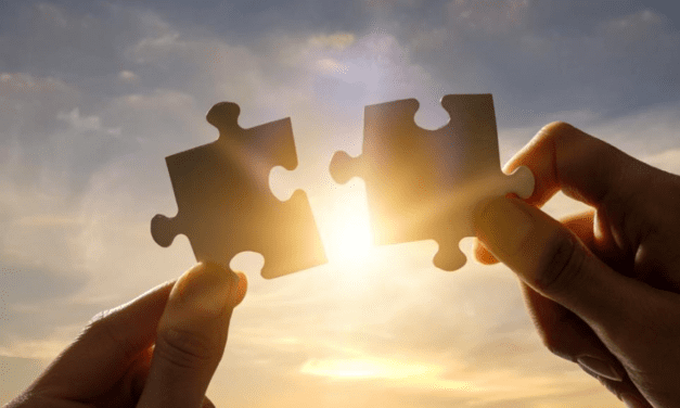 Leading An Acquisition Integration? Be 'Brave'